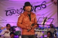Arjun Janya at Darling Film Audio Release