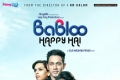 Babloo Happy Hai poster