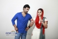Basanti Movie Stills
