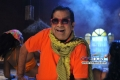 Brahmanandam still from Bangkok Brahmanandam Movie