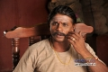 Duniya Vijay in Kannada Movie Kariya Kanbitta