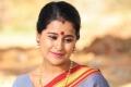 Harini Chandra in Kannada Movie Flop
