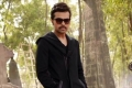 Himesh Reshammiya new look for his film The Xpose