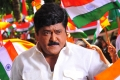 Jaggesh in Kannada Movie Agraja