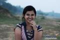 Leema still from film Yazh