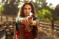 Madhuri Dixit still from film Dedh Ishqiya