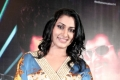 Malavika at Indian Sensation 2014 Pressmeet