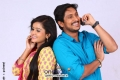 Mayoori and Ajay Rao in Kannada Movie Krishna Leela