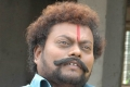 Sadhu Kokila in Kannada Movie Navarangi