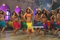 Shruti Haasan in Telugu Movie Yevadu