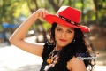 Sukrutha in Kannada Movie Flop