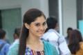 Surabhi still from Citizen Movie