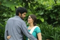 Vikram Prabhu and Surabhi still from Citizen Movie