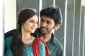 Vikram Prabhu and Surabhi still from Citizen Movie