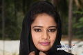 Actress Rashmi in Kannada Movie Action