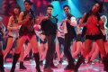 Bilal Amrohi and Pulkit Samrat still from O Teri