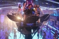 Bilal Amrohi still from O Teri