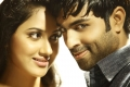 Govind Padmasoorya and Miya George in Ettekaal Second