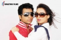 Hareesh and Ananya still from Special Class Movie