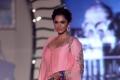 Isha Koppikar walks the ramp for Manish Malhotra