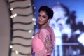 Isha Koppikar walks the ramp for Manish Malhotra