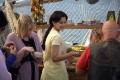 Kangna Ranaut still from film Queen