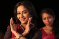 Madhuri Dixit still from film Dheemi Dheemi Si song of Gulaab Gang