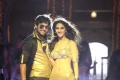 Nani and Vaani Kapoor still from film Aaha Kalyanam