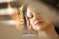 Priyanka Upendra in Crazy STAR
