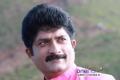 Ravishanker Gowda in Kannada Movie Ondu Chance Kodi