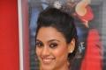 Rupa Manjeri at Sivappu film press meet