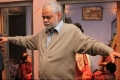 Sanjay Mishra still from film Ankhon Dekhi