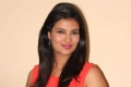 Sayali Bhagat at Home Stay Film Press Meet