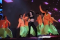 Scarlett Mellish Wilson performs at Grand finale Indian Princess 2014 Season 5