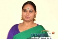 Shruti at Home Stay Film Press Meet