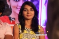 Sindhu Lokanath at Endendu Ninagaagi Movie Audio Release