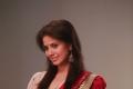 Supriya Shailaja in Weekend Love