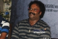 V Harikrishna at Airavata Movie Press Meet