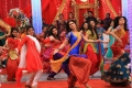 Vaani Kapoor still from film Aaha Kalyanam