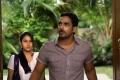 Yamini Chandrasekhar Movie Stills