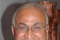 C. R. Simha