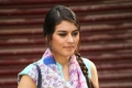 Hansika Motwani still from Maan Karate