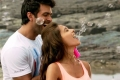 Harman Baweja and Ayesha Khanna still from film Dishkiyaoon