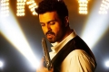 Harman Baweja still from film Dishkiyaoon