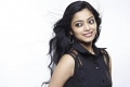 Janani Iyer in Malayalam Movie 7th Day
