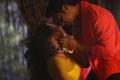 Nargis Fakhri and Varun Dhawan still from film Main Tera Hero