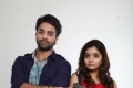 Navdeep and Swathi in Bangaru Kodipetta Movie