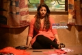 Nayanthara still from Nee Enge En Anbe Movie