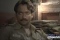 Prashant Narayanan still from Nedunchalai