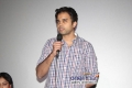Prashanth Neel at Ugramm Success Meet